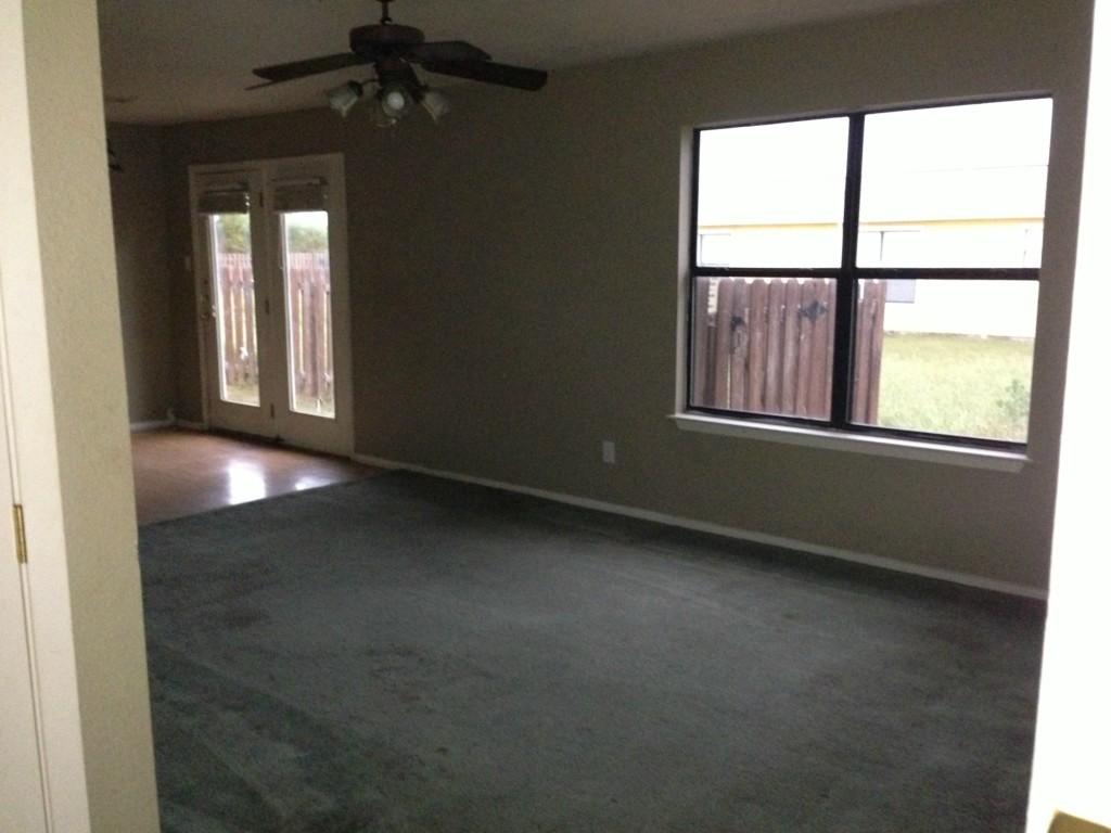 Sold Property | 5609 Pinon Vista Drive Austin, TX 78724 4