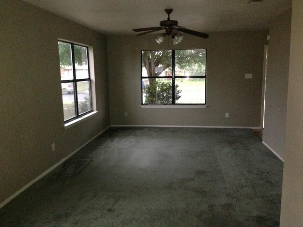 Sold Property | 5609 Pinon Vista Drive Austin, TX 78724 5