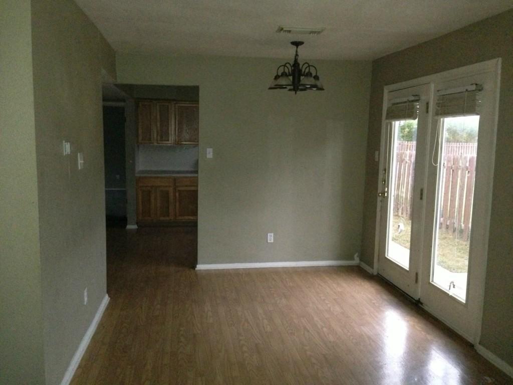 Sold Property | 5609 Pinon Vista Drive Austin, TX 78724 6