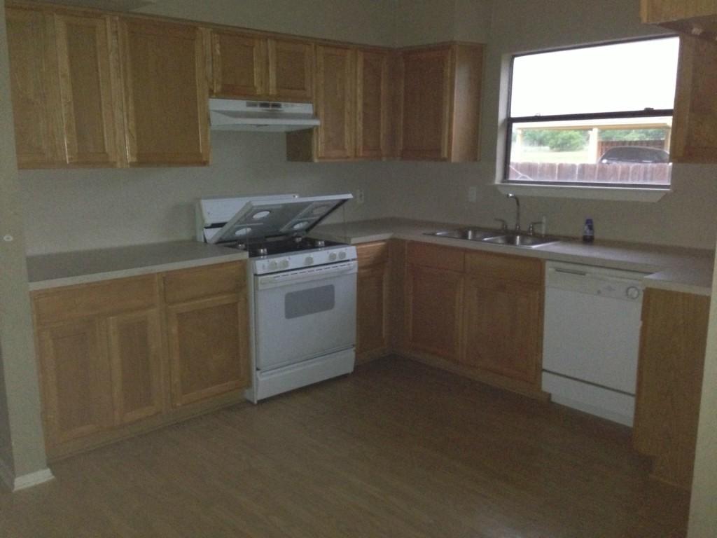 Sold Property | 5609 Pinon Vista Drive Austin, TX 78724 7