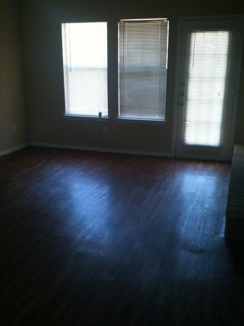 Closed | 9721 Copper Creek Drive #B Austin, TX 78729 3