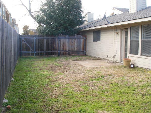 Closed | 9721 Copper Creek Drive #B Austin, TX 78729 6