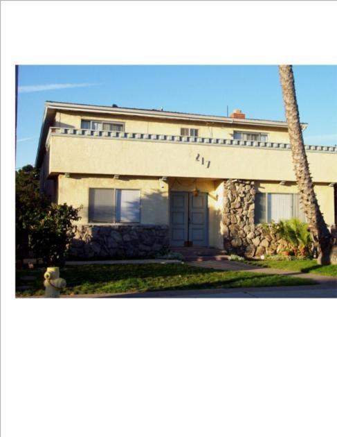 Closed | 2217 Voorhees Redondo Beach, CA 90278 0