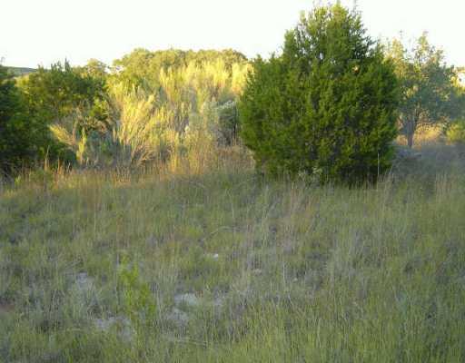 Sold Property | 8636 Big Horn Circle Lago Vista, TX 78645 0