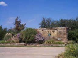 Active | Lot 11 Shoal Creek  Possum Kingdom Lake, Texas 76449 3