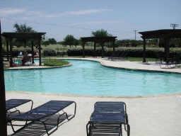 Active | Lot 11 Shoal Creek  Possum Kingdom Lake, Texas 76449 4