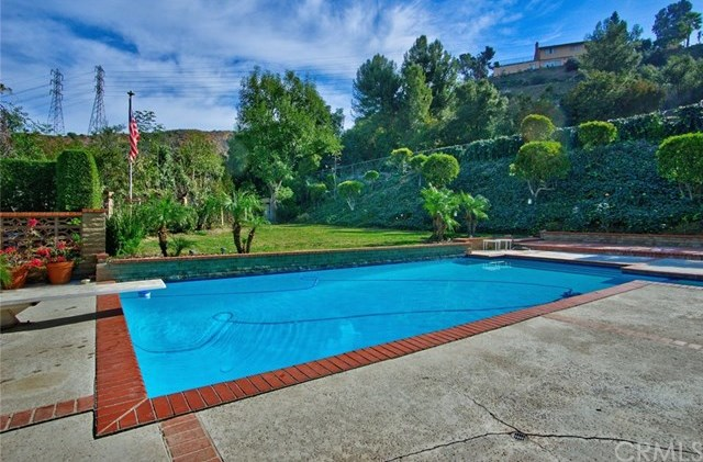 Closed | 3140 Pozo Drive Hacienda Heights, CA 91745 34