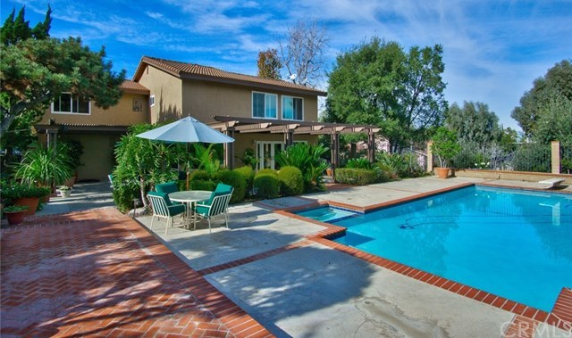 Closed | 3140 Pozo Drive Hacienda Heights, CA 91745 39