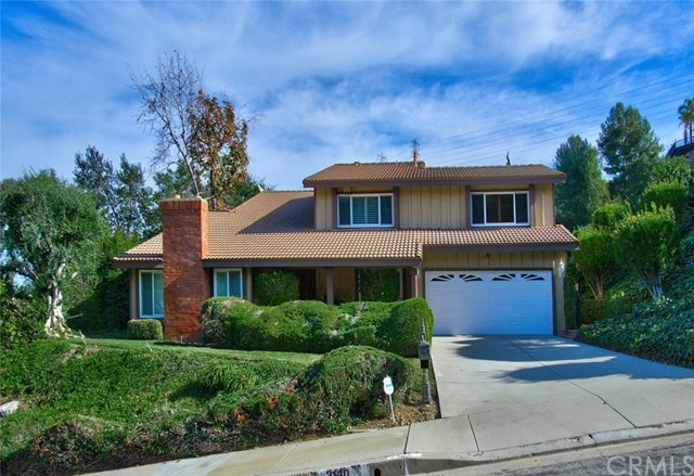 Closed | 3140 Pozo Drive Hacienda Heights, CA 91745 2
