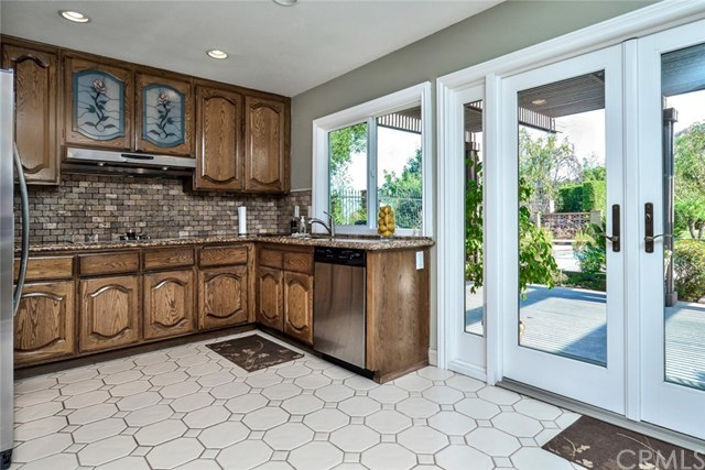 Closed | 3140 Pozo Drive Hacienda Heights, CA 91745 16