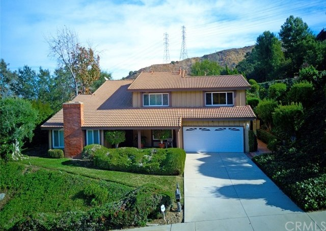 Closed | 3140 Pozo Drive Hacienda Heights, CA 91745 0