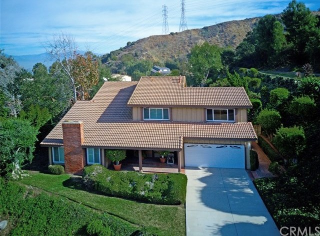 Closed | 3140 Pozo Drive Hacienda Heights, CA 91745 1
