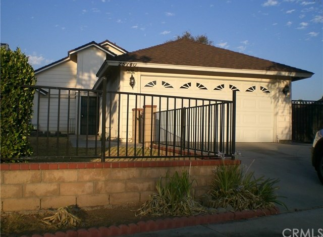 Closed | 25740 Dandelion Court Moreno Valley, CA 92553 10