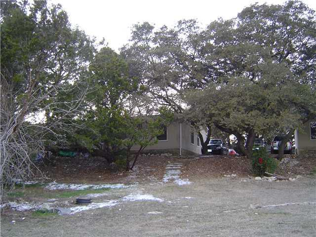 Sold Property | 23393 Nameless  #121 Leander, TX 78641 0