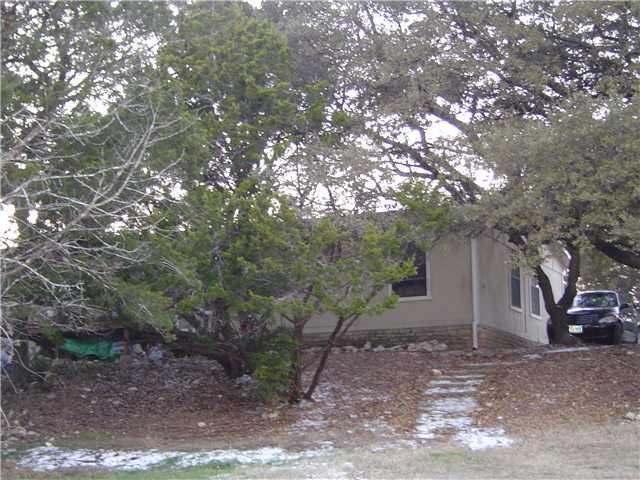 Sold Property | 23393 Nameless  #121 Leander, TX 78641 1