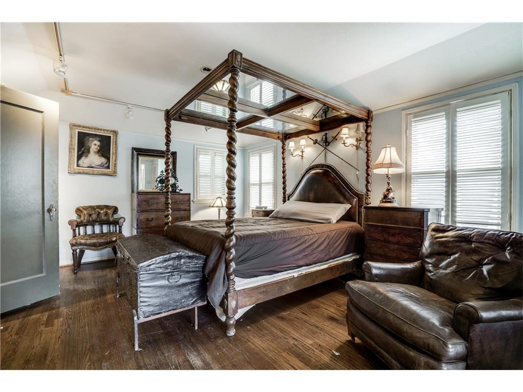 Sold Property | 5045 Milam Street Dallas, TX 75206 10