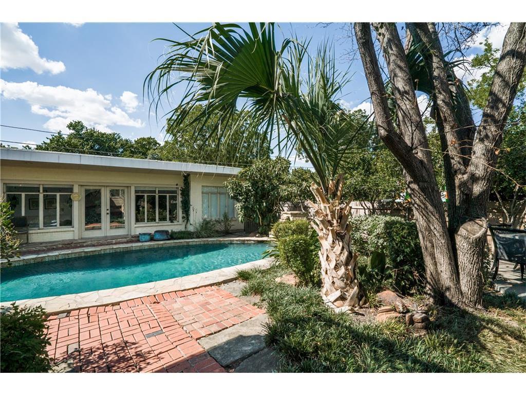 Sold Property | 5045 Milam Street Dallas, TX 75206 14