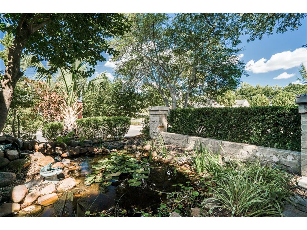 Sold Property | 5045 Milam Street Dallas, TX 75206 15