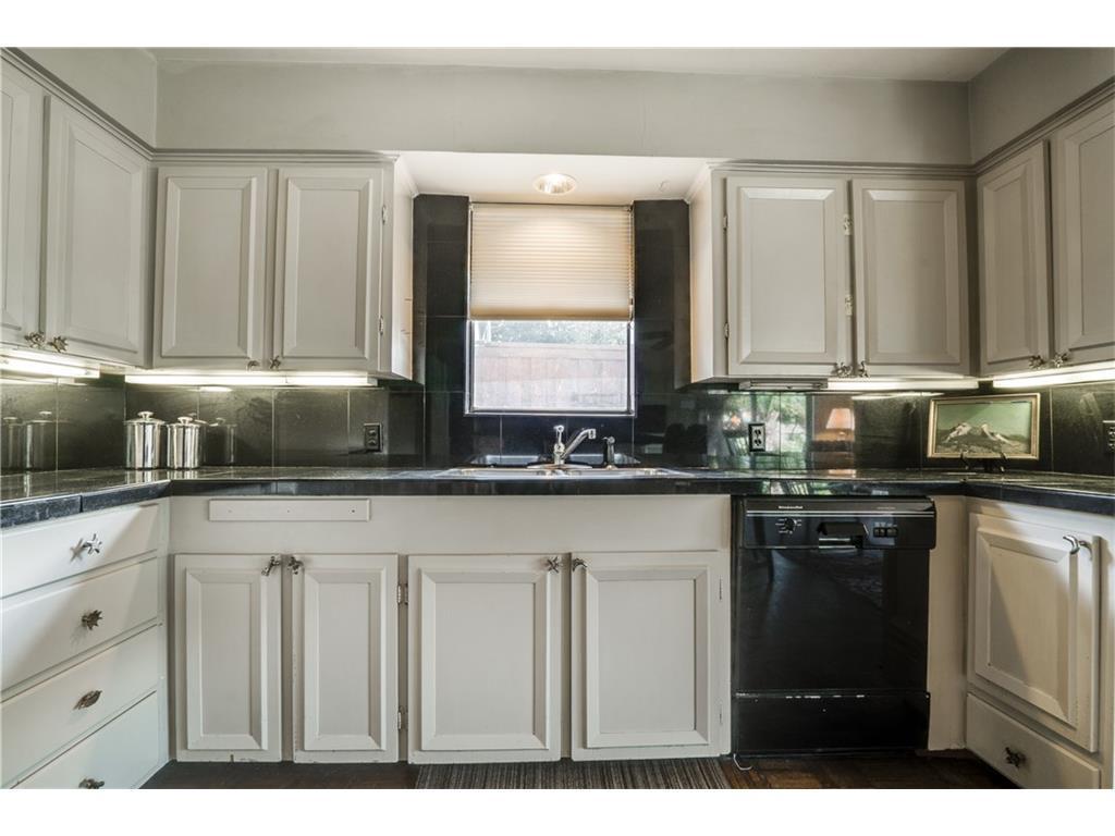 Sold Property | 5045 Milam Street Dallas, TX 75206 4