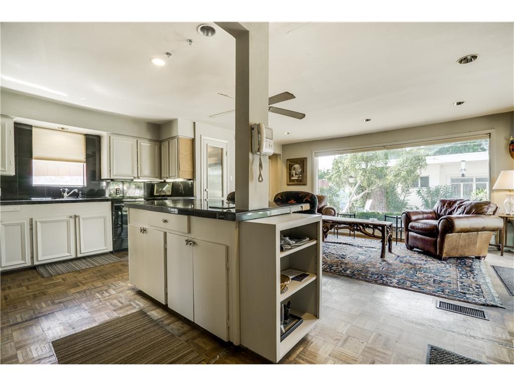 Sold Property | 5045 Milam Street Dallas, TX 75206 6
