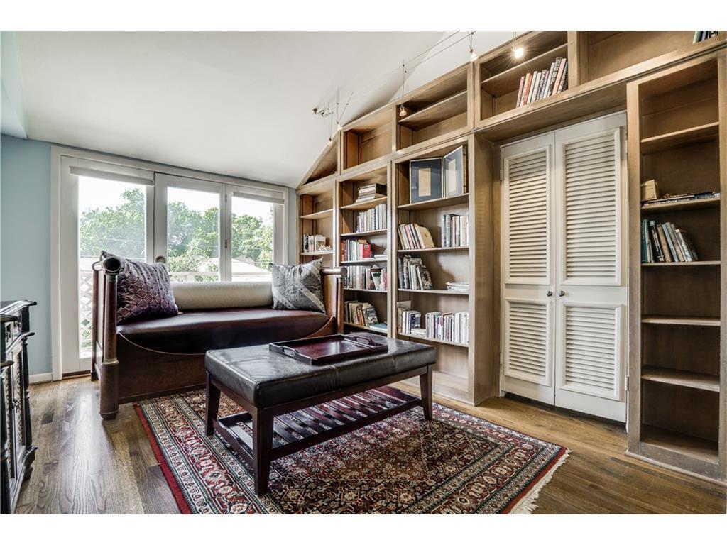 Sold Property | 5045 Milam Street Dallas, TX 75206 9