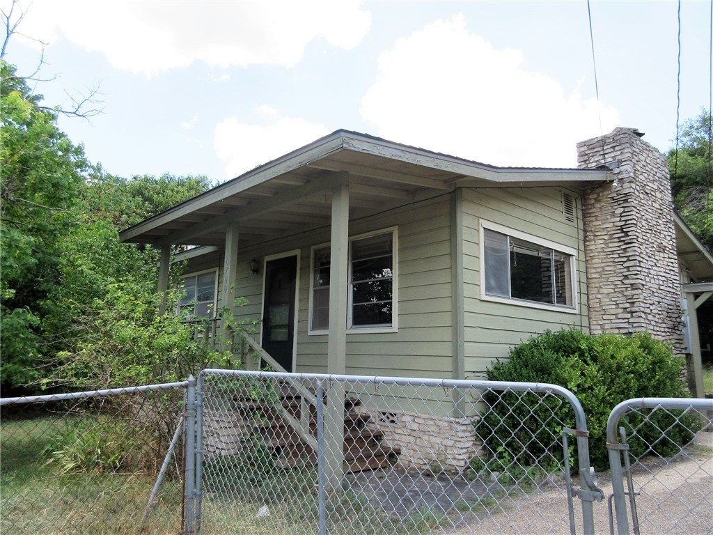 Leased | 10700 W Lakeview Drive Jonestown, TX 78645 0