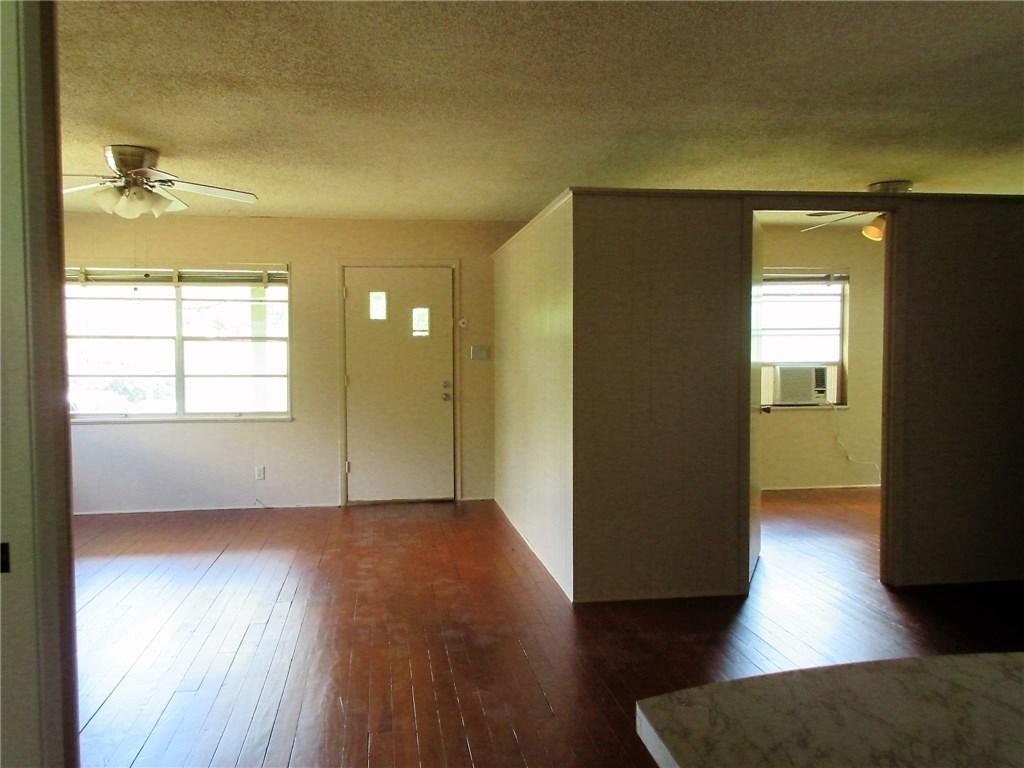 Leased | 10700 W Lakeview Drive Jonestown, TX 78645 4