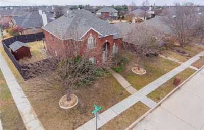 Sold Property | 3508 Wind Flower Lane McKinney, Texas 75070 1