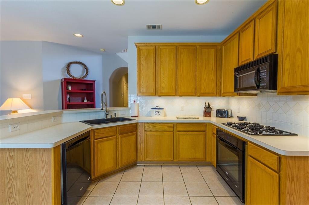 Sold Property   3508 Wind Flower Lane McKinney, Texas 75070 10