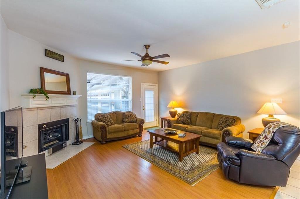 Sold Property   3508 Wind Flower Lane McKinney, Texas 75070 11