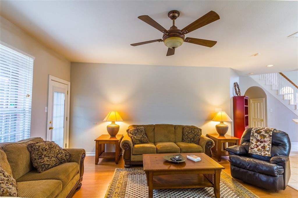 Sold Property   3508 Wind Flower Lane McKinney, Texas 75070 12
