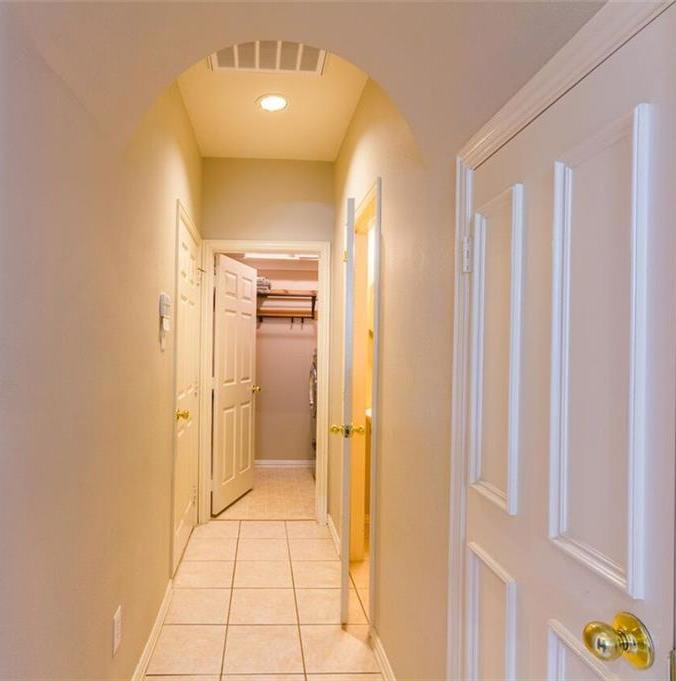 Sold Property   3508 Wind Flower Lane McKinney, Texas 75070 14