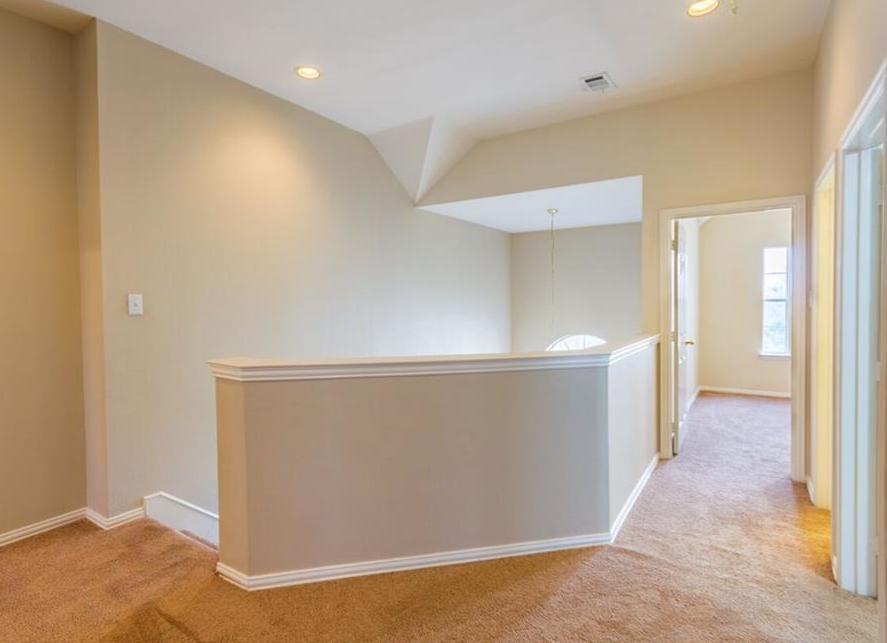 Sold Property   3508 Wind Flower Lane McKinney, Texas 75070 16