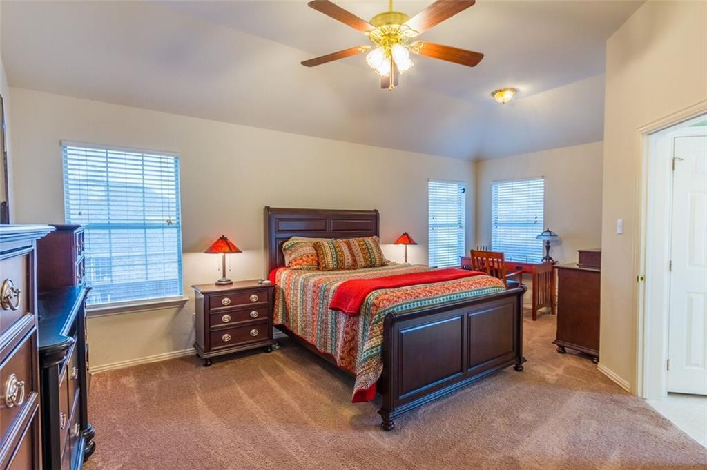 Sold Property   3508 Wind Flower Lane McKinney, Texas 75070 18