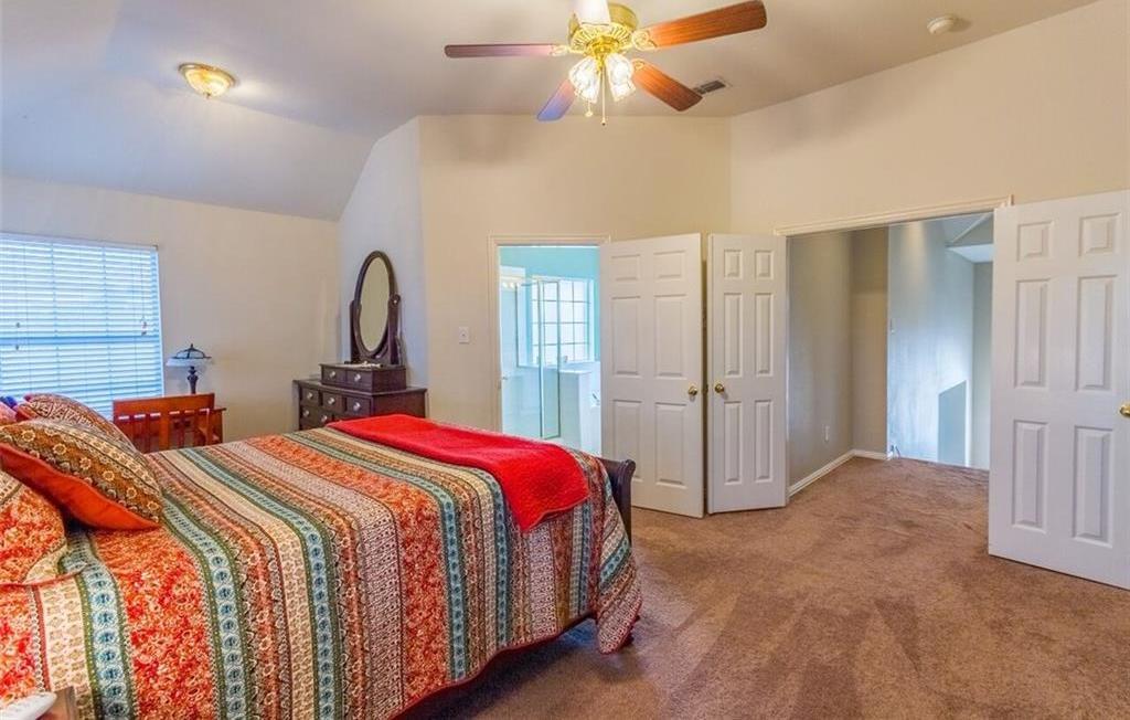 Sold Property   3508 Wind Flower Lane McKinney, Texas 75070 19