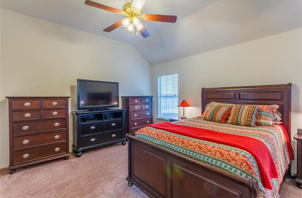 Sold Property   3508 Wind Flower Lane McKinney, Texas 75070 21