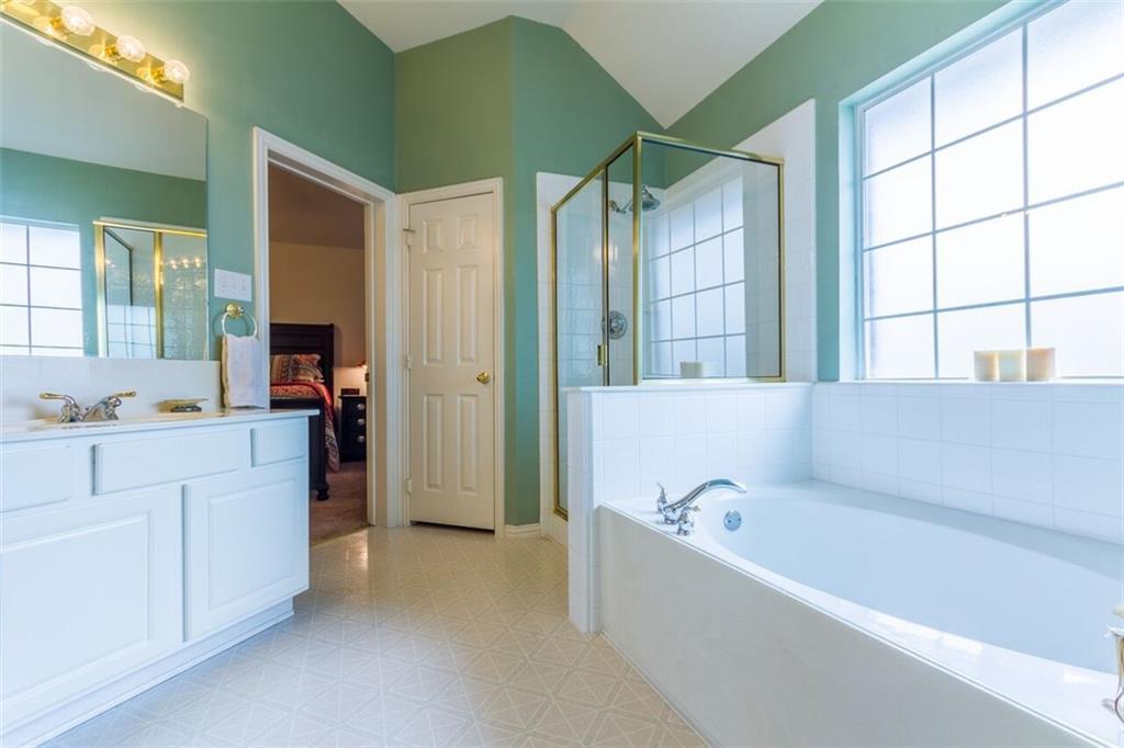 Sold Property   3508 Wind Flower Lane McKinney, Texas 75070 23