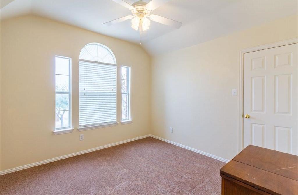 Sold Property   3508 Wind Flower Lane McKinney, Texas 75070 25