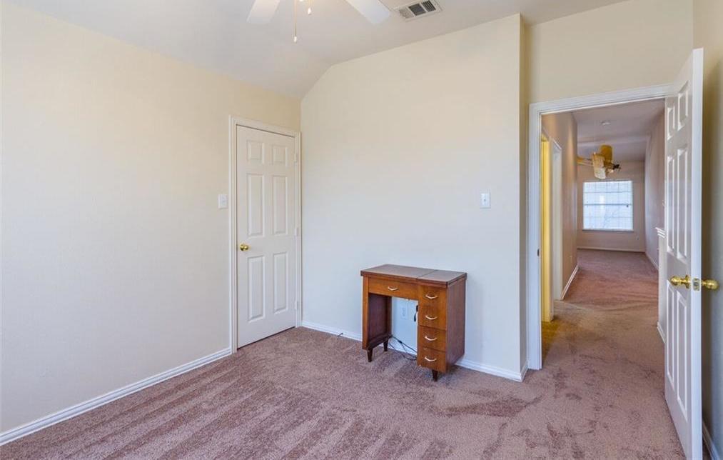Sold Property   3508 Wind Flower Lane McKinney, Texas 75070 26