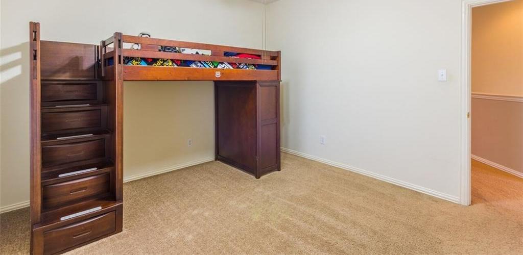 Sold Property   3508 Wind Flower Lane McKinney, Texas 75070 27
