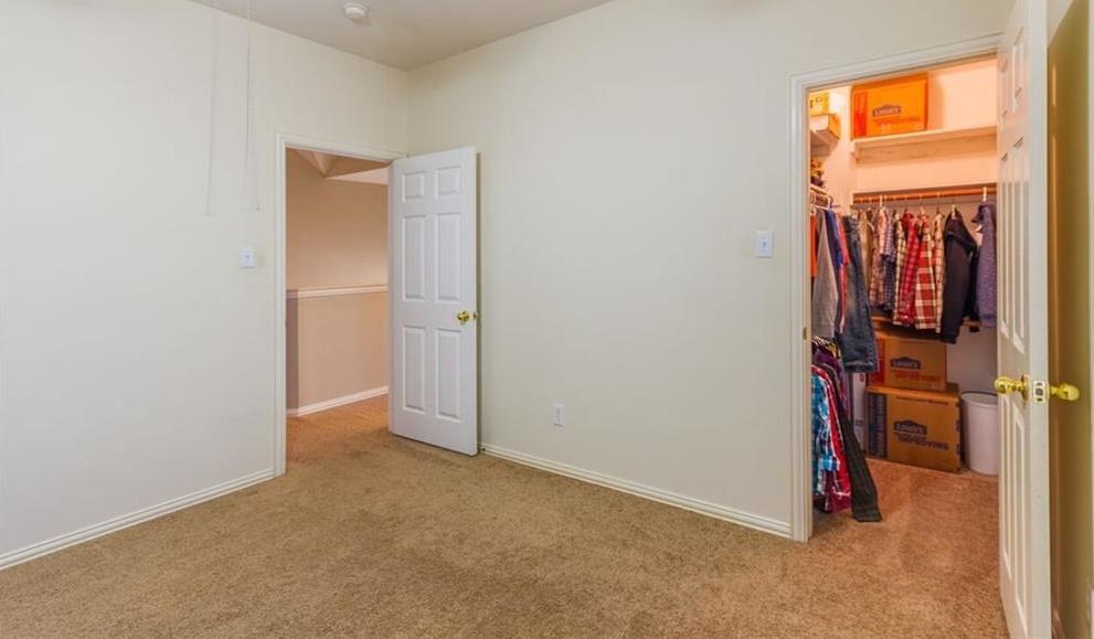 Sold Property   3508 Wind Flower Lane McKinney, Texas 75070 28