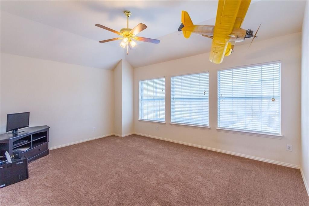 Sold Property   3508 Wind Flower Lane McKinney, Texas 75070 29