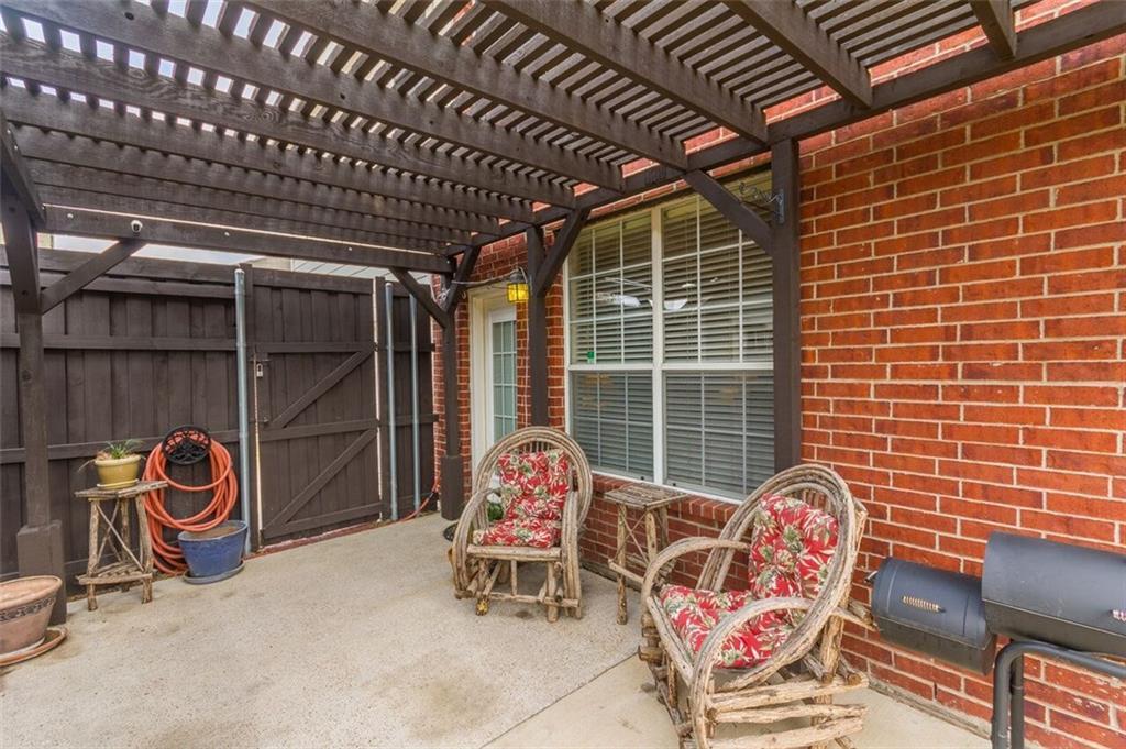 Sold Property   3508 Wind Flower Lane McKinney, Texas 75070 30