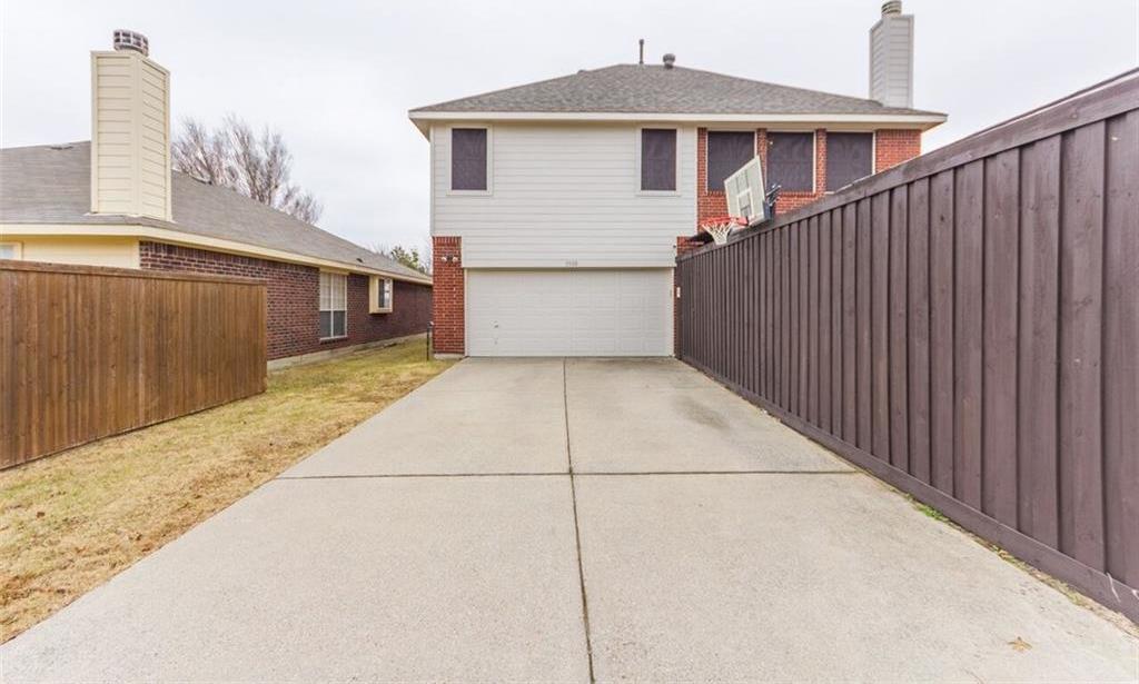 Sold Property   3508 Wind Flower Lane McKinney, Texas 75070 33