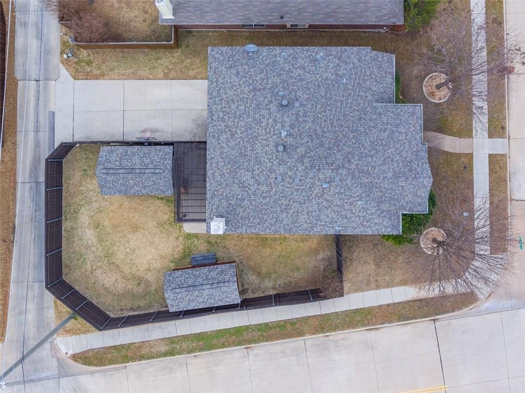 Sold Property   3508 Wind Flower Lane McKinney, Texas 75070 4