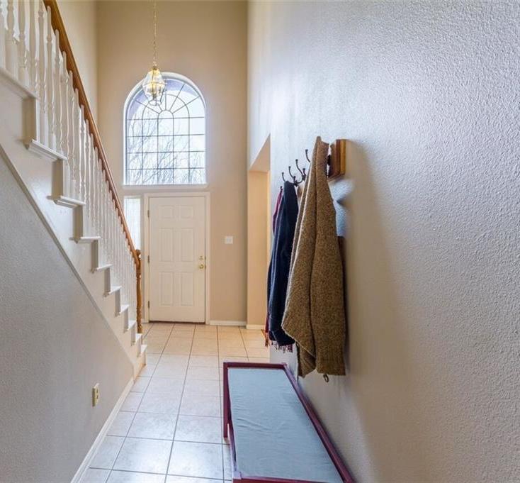 Sold Property   3508 Wind Flower Lane McKinney, Texas 75070 6
