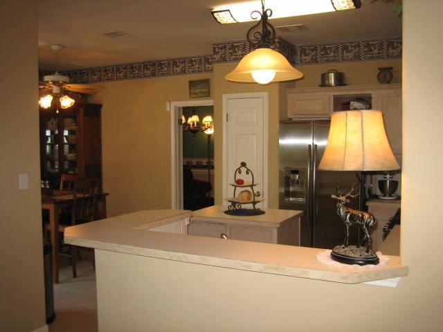 Sold Property | 15405 Osseo CV Austin, TX 78717 10