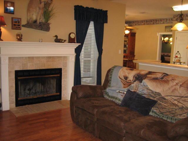 Sold Property | 15405 Osseo CV Austin, TX 78717 11