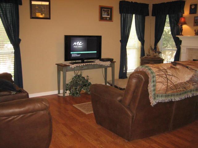 Sold Property | 15405 Osseo CV Austin, TX 78717 12