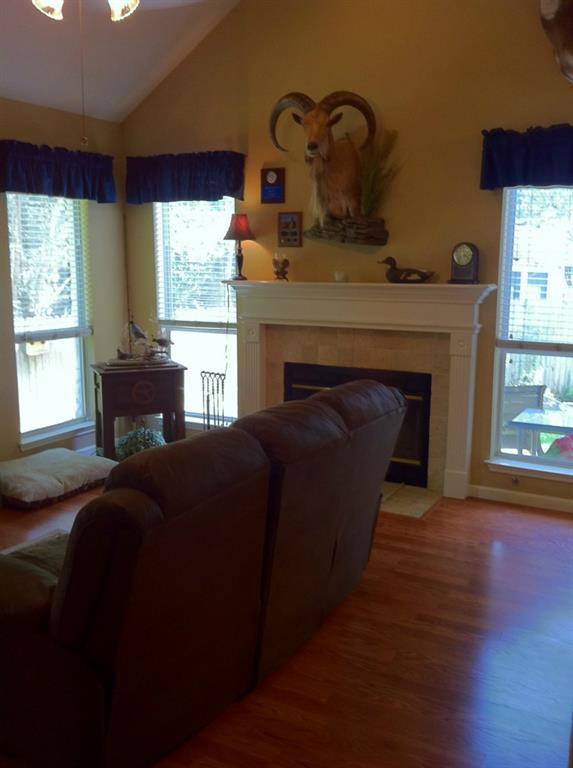 Sold Property | 15405 Osseo CV Austin, TX 78717 13